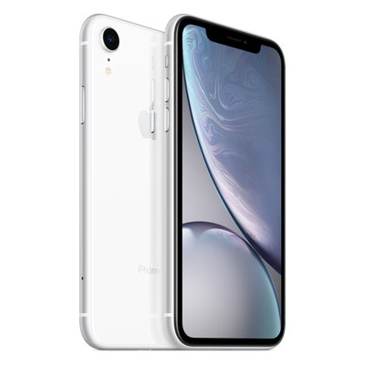 Fairconnect St Polten Nevox Styleshell Flex Iphone Xr